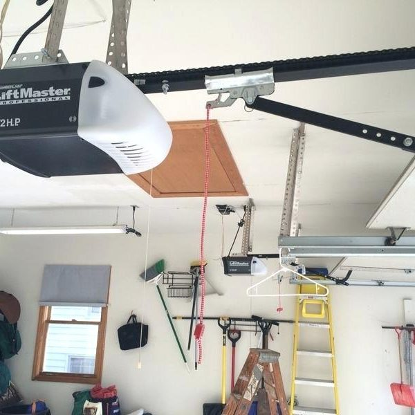 Garage-Door-Opener-Repair (1)